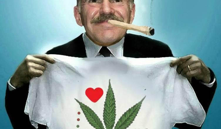 Papandreou_marijuana_Dec_2013_vorini_443535