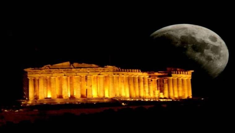 parthenon-moon