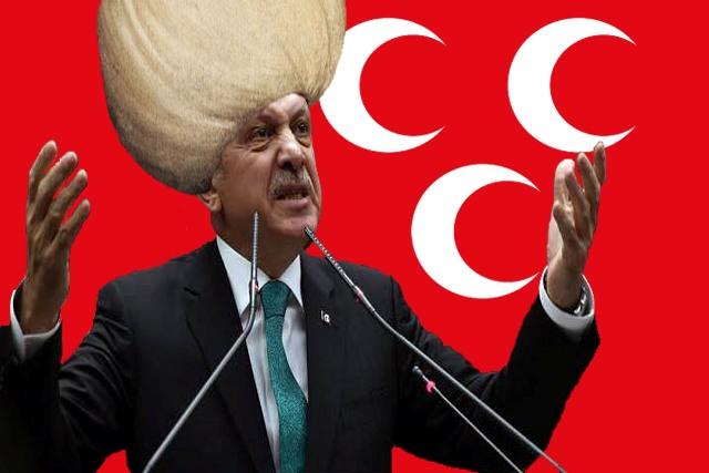 Recep-Tayyip-Erdogan-Declares-Himself-Sultan