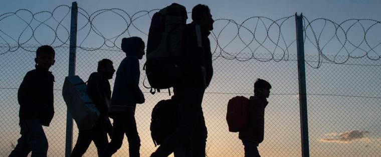 refugees-shadows