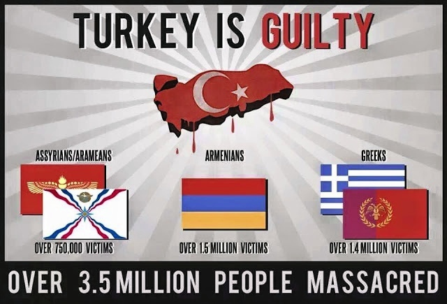 Turkey is quilty of 3 genocides-filtered-4