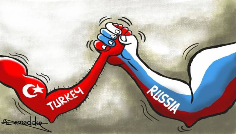 turkey_vs_russia__dr_meddy