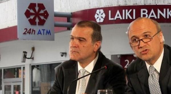 Vgenopoulos-Efthymios Bouloutas-LAIKI