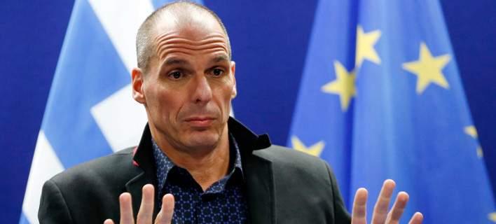 varoufakis-EU