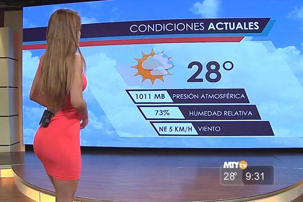 Weather-girl-Yanet-Garcia2