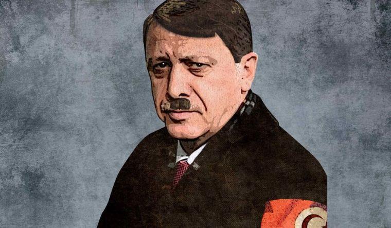 adolf-erdogan