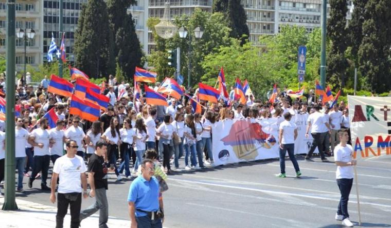 armenioi_2016_k3