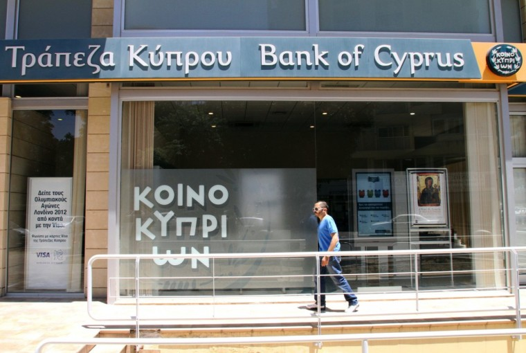 Bank of Cyprus-big-leveled-4