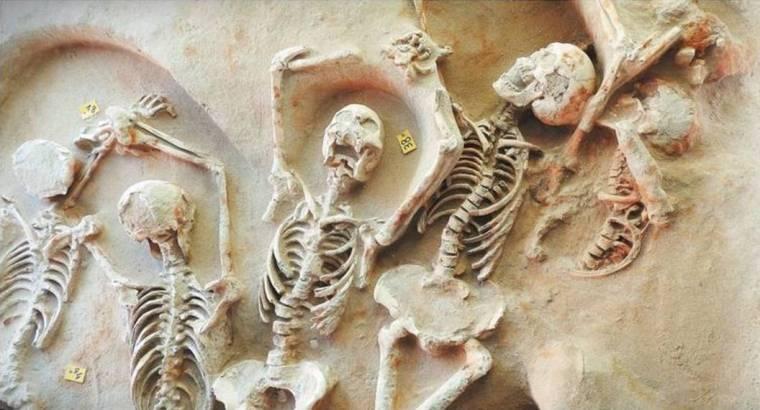 Φαληρικό-Δέλτα-Πώς-ήρθε-στο-φως-η-Νεκρόπολη-των-στασιαστών-της-Αρχαίας-Αθήνας