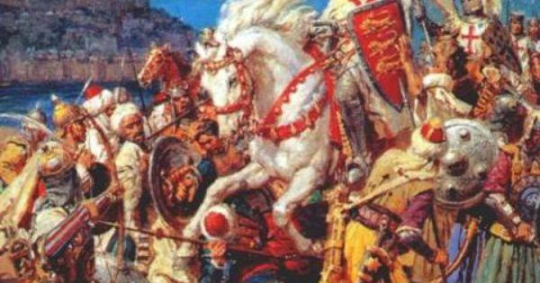 crusades-women raped