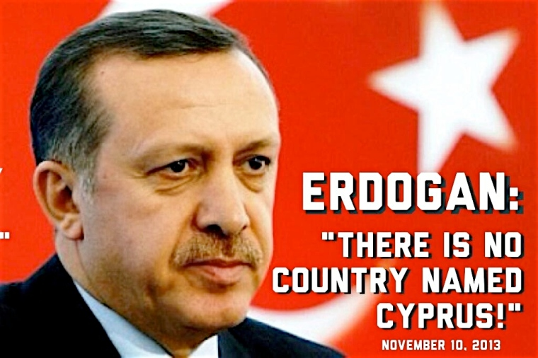 Erdogan-there is no country named Vyprus-filtered-8