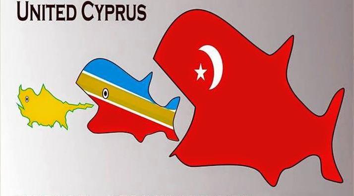 final Annan plan on Cyprus
