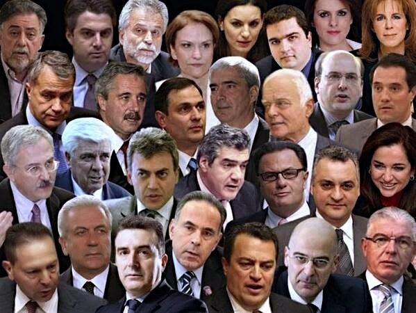 Greek pro-german politicians-filtered-2