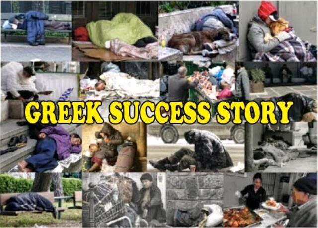 Greek success story-hunger-leveled-3