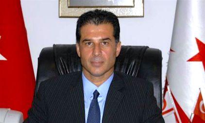 Hussein Ozgourgioun