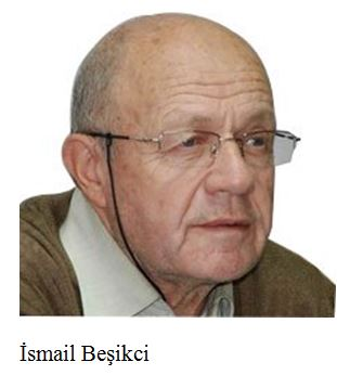 ismail Besiksi