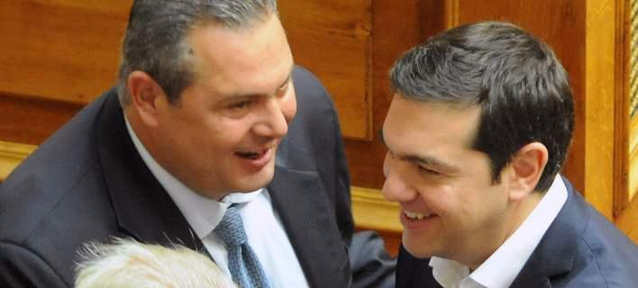kammenos-tsipras-mazi-vouli-708