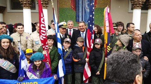 Kammenos with NY diaspora-leveled-1