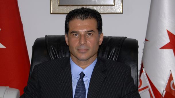 katehomena-Hussein Ozgiourgioun
