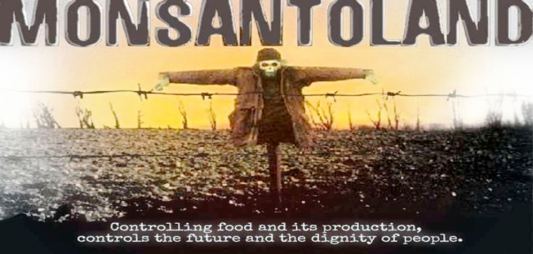 Monsanto_  control-filtered-4