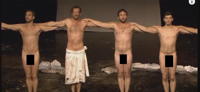 Σίδνεϊ γκέι πορνό