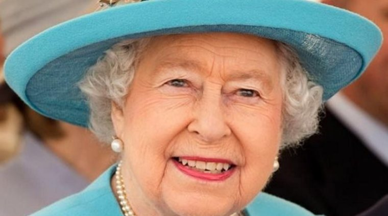 queen 16