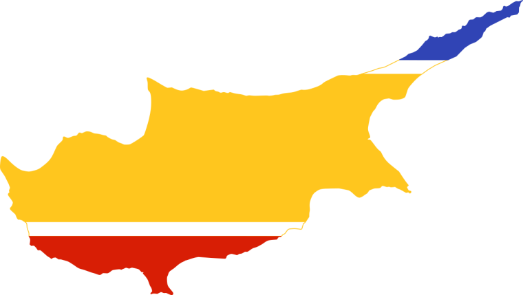 1280px-Flag-map_of_the_United_Cyprus_Republic.svg