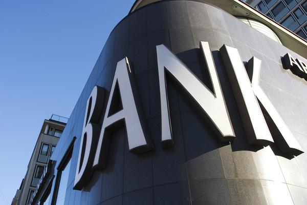 25-powerful-women-bankers-p154780_m