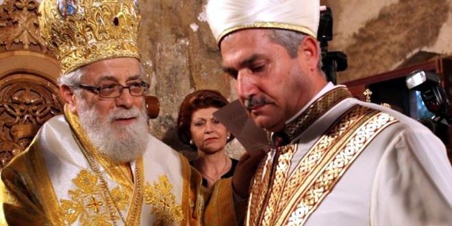 Agios Georgios Exorinos-bishop Constantias and Mouftis-leveled-10