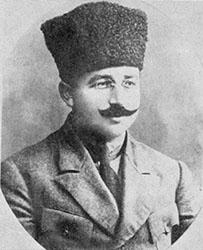 ali_shukri_sm