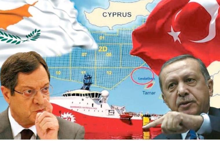 Anastasiades-Erdogan-AOZ-leveled-1