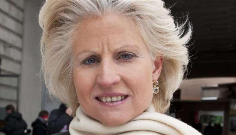 Anna Maria Corazza Bildt-EuroMP