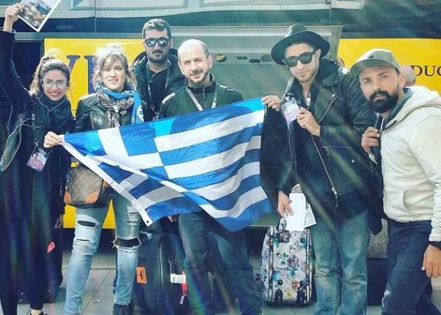argo-eurovision16