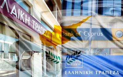 banks of cyprus-leveled-14