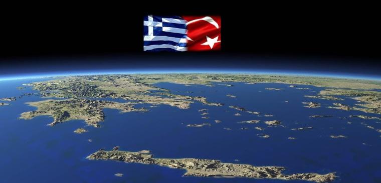 Aegean-Greece-Turkey