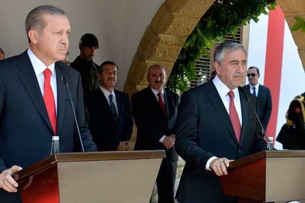 Erdogan-Akinci-POLIS