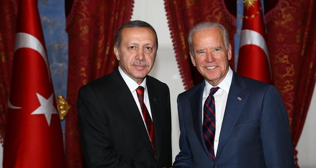 ERDOGAN-BIDEN02-24NOVEMBER2014