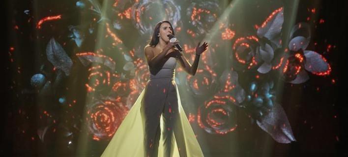 Eurovision 16-ukraine