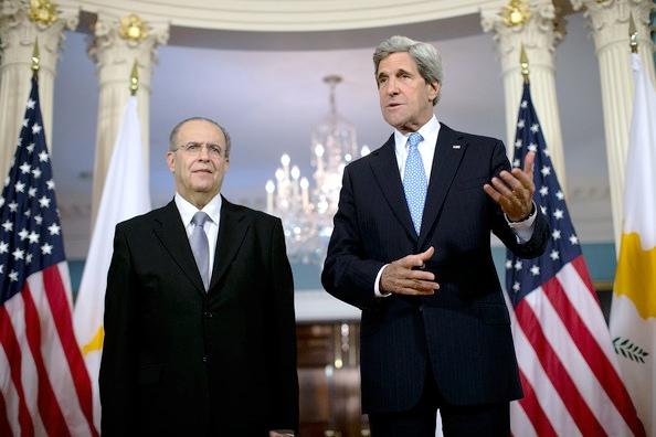 Kerry-Kasoulides3-leveled-1