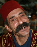 moustacheturkey