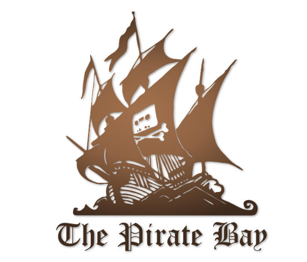 Pirate Day logo