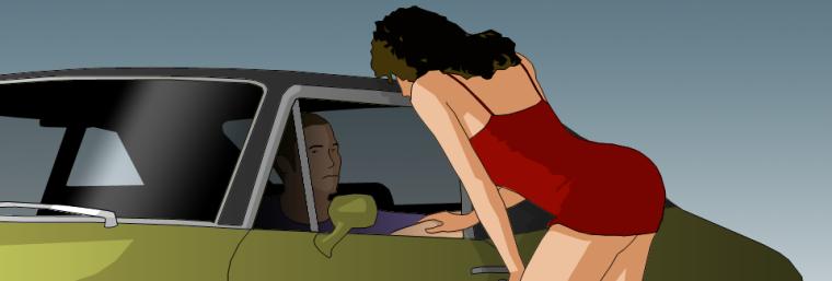 prostitution-car