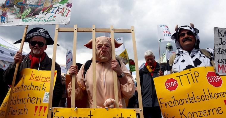 stop-ttip-protests-in-europe-and-beyon