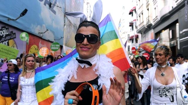gay μουσουλμανικό σεξ Τζοάννα άγγελος πορνό