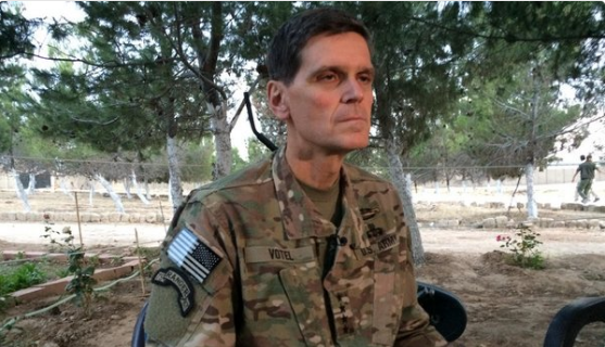 us-centcom-commander-joseph-votel-met-with-2-commanders-of-pkk-in-rojava-syria-2