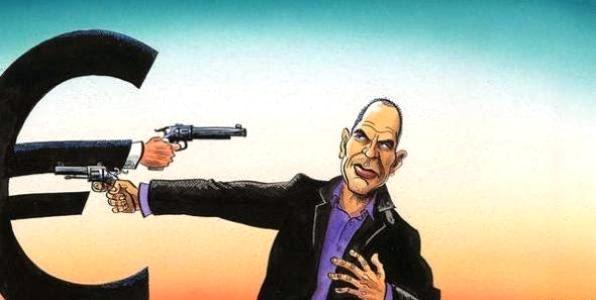varoufakis-EU pistols-leveled