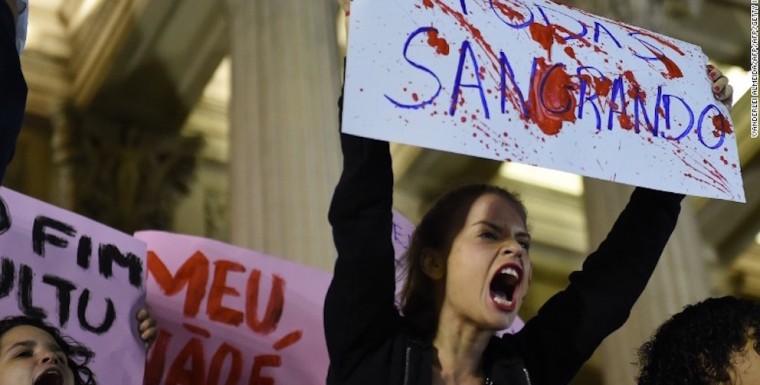 brazil-gang-rape-protest-exlarge-169