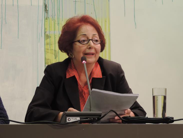Aigli Kammitsi-writer