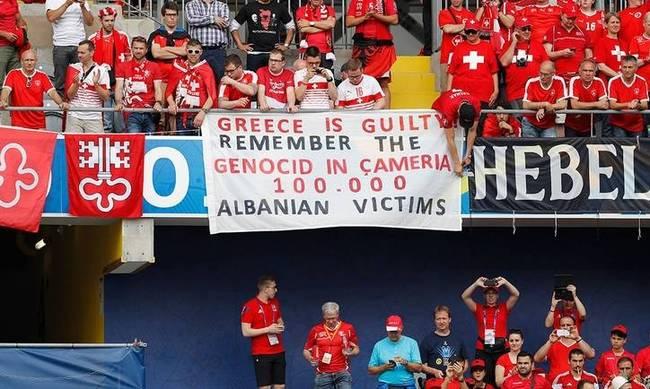 albania-pano