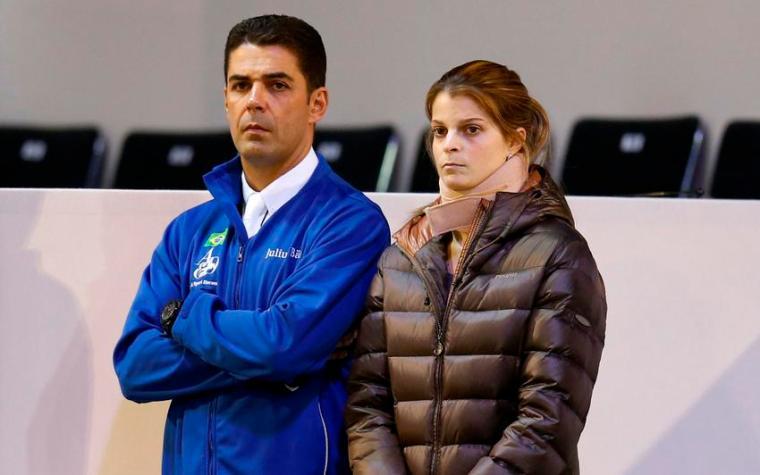 Athina-Alvaro-jackets